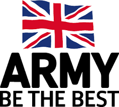 The-British-Army
