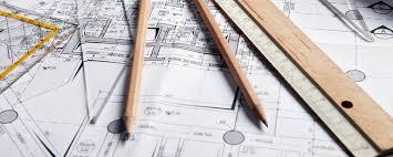 architecture apprenticeship