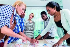 arts, publishing and media apprenticeships