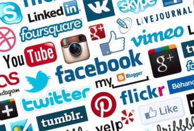 social media and online marketing apprenticeships