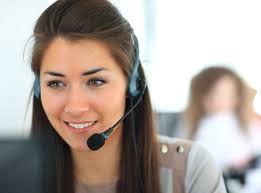 customer service apprenticeships