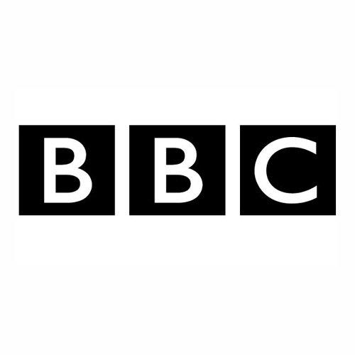 BBC Software Engineering Graduate Trainee Scheme