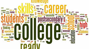 college courses in Yorkshire