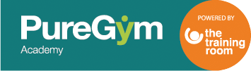 Fitness Instructor/Personal Trainer Pure Gym