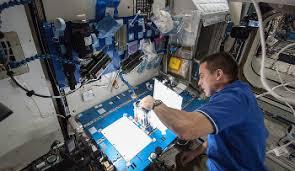 space engineer unusual apprenticeships