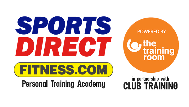 Personal Trainer Sports Direct