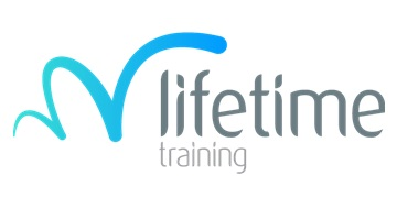 Apprentice Fitness Instructor