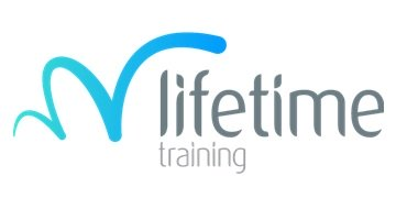 Fitness Instructor Apprenticeship