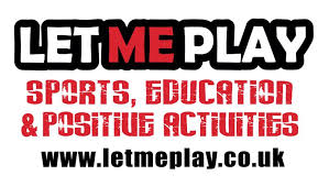BTEC LEVEL 1 and 2 IN SPORT AND ACTIVE LEISURE