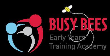 Apprentice nursery nurse