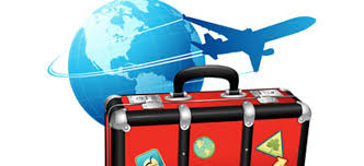 Hospitality and travel industry