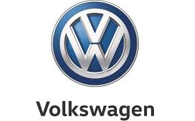 Volkswagen Paint and Body Apprentice Vehicle Paint & Body Technician