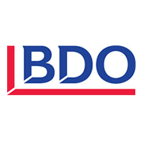 Business Services & Outsourcing BDO Drive Apprentice Ipswich
