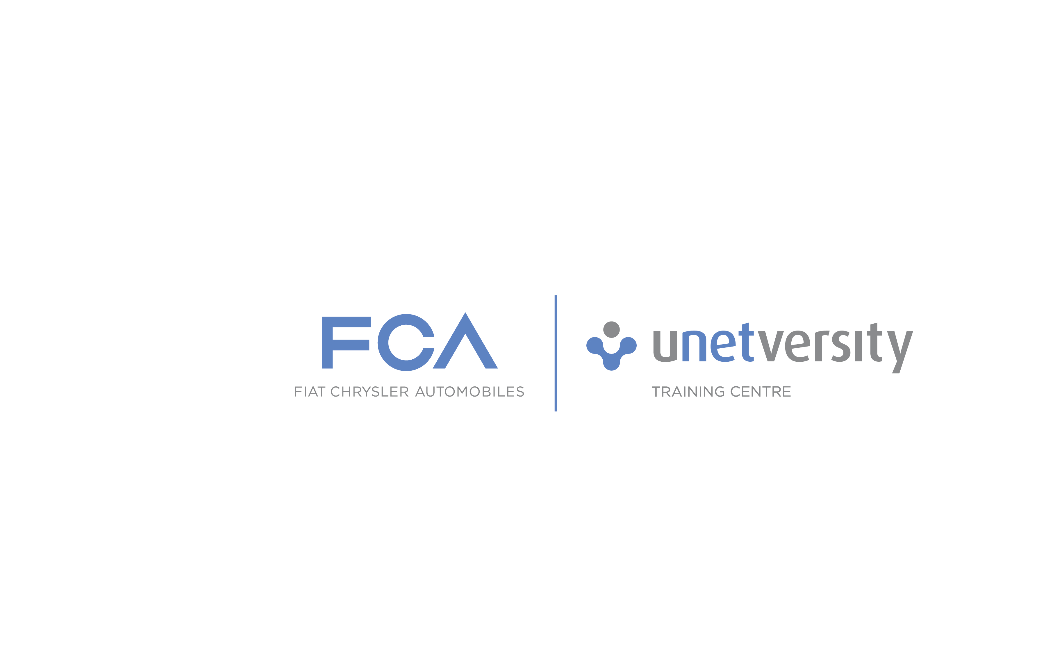 FCA Apprentice Service Technician
