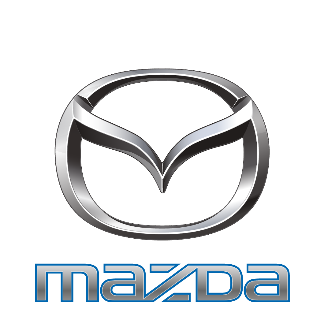 Mazda Parts Advisor Apprenticeship