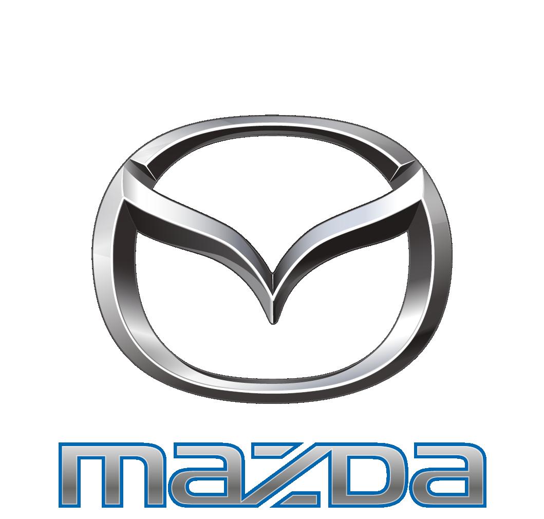 Mazda Apprentice Service Technician