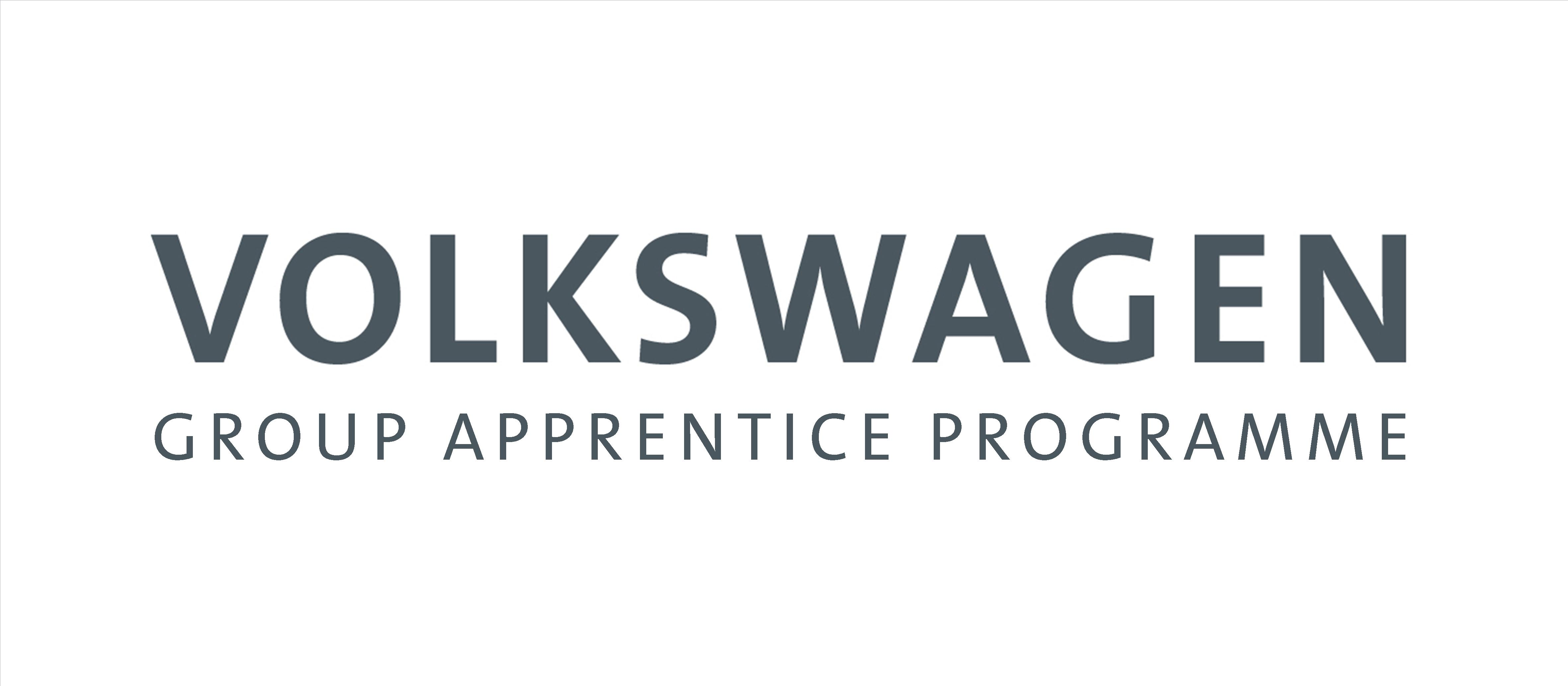 Volkswagen Commercial Apprentice Service Technician