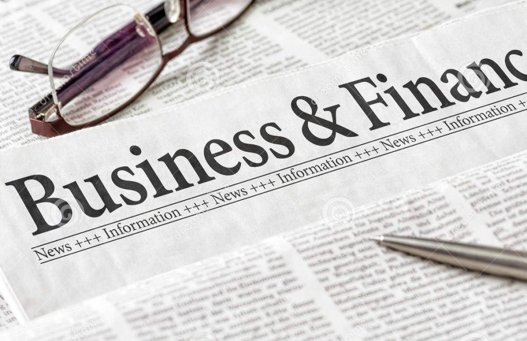 Business and Finance Apprenticeships