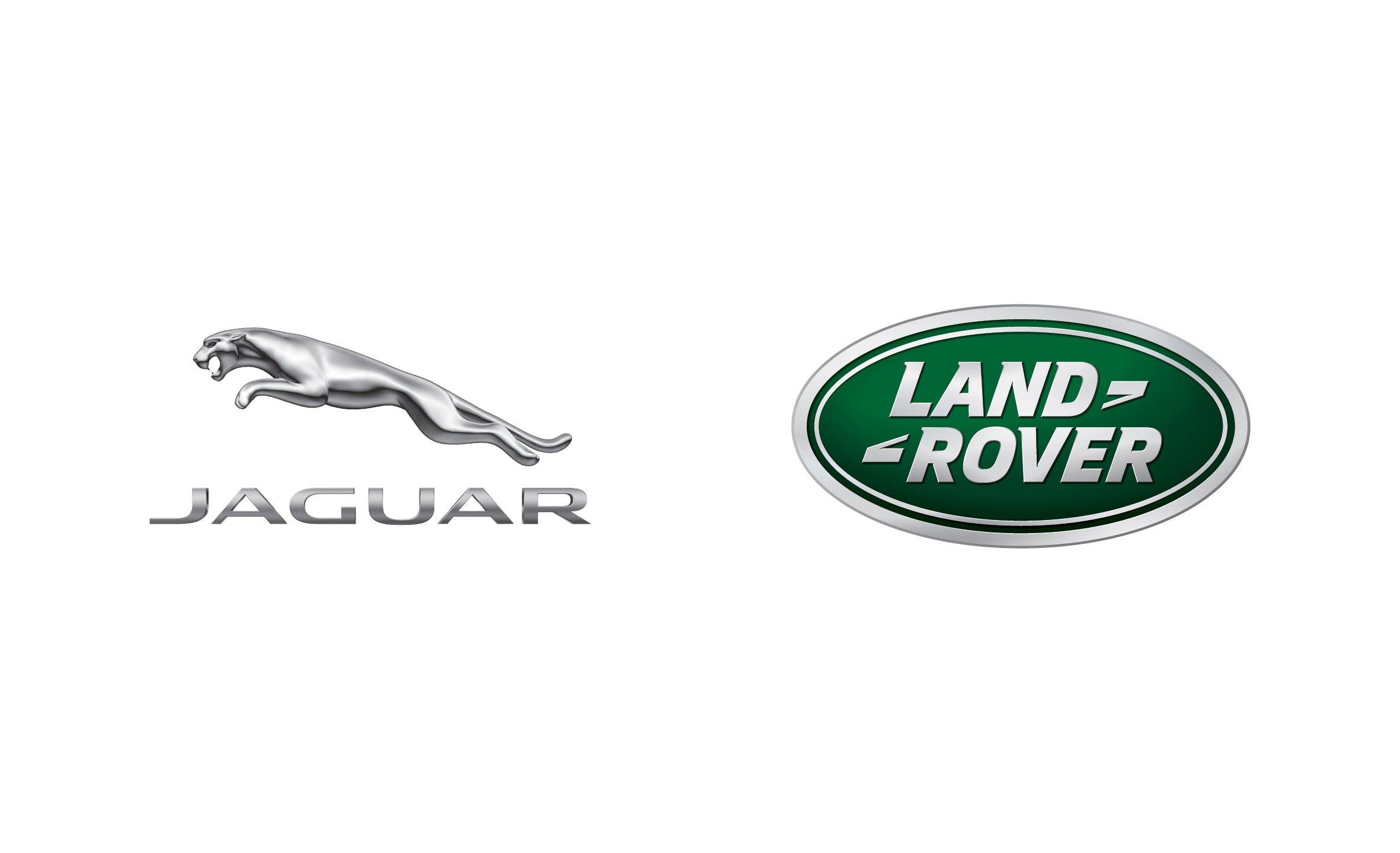 Jaguar Land Rover Apprentice Service Advisor