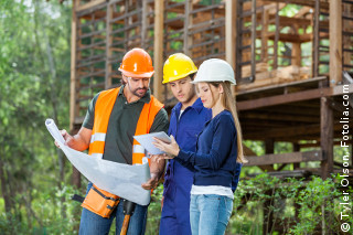 construction apprenticeships