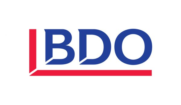 BDO Graduate Programme – Business Services and Outsourcing