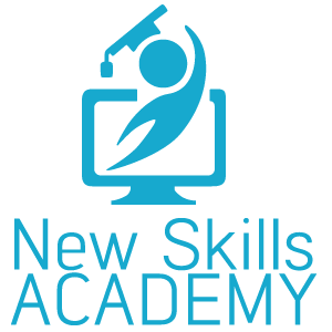 Level 2 Teaching Assistant Diploma