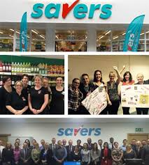 savers apprenticeships careers
