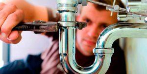 plumber apprenticeships 1