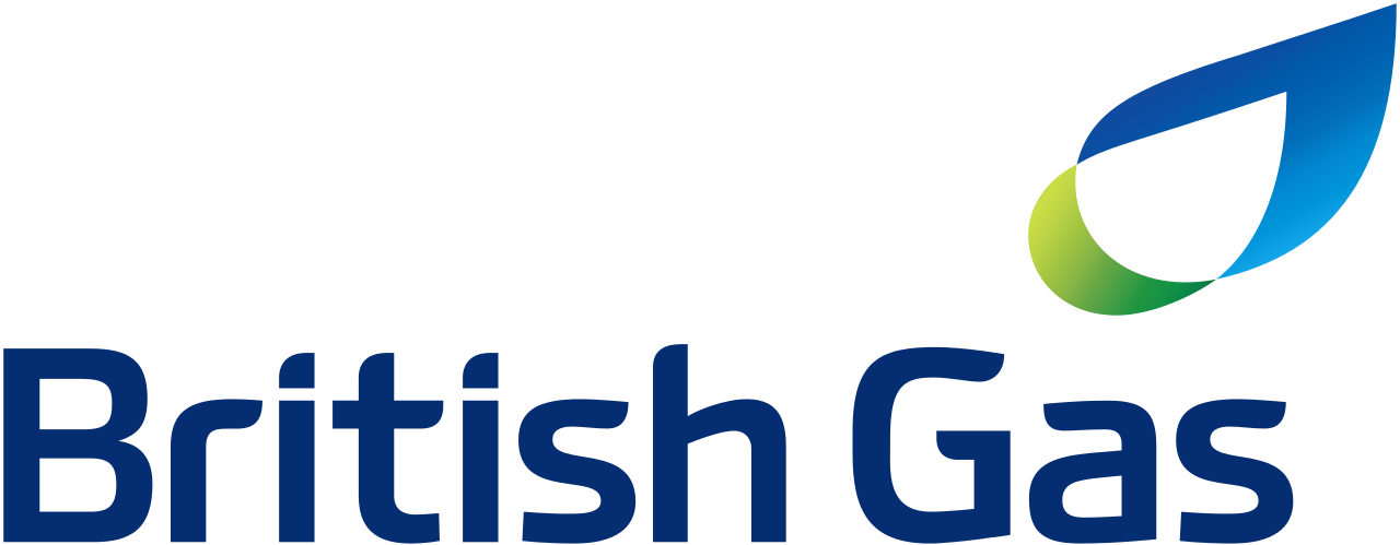 Work Experience with British Gas