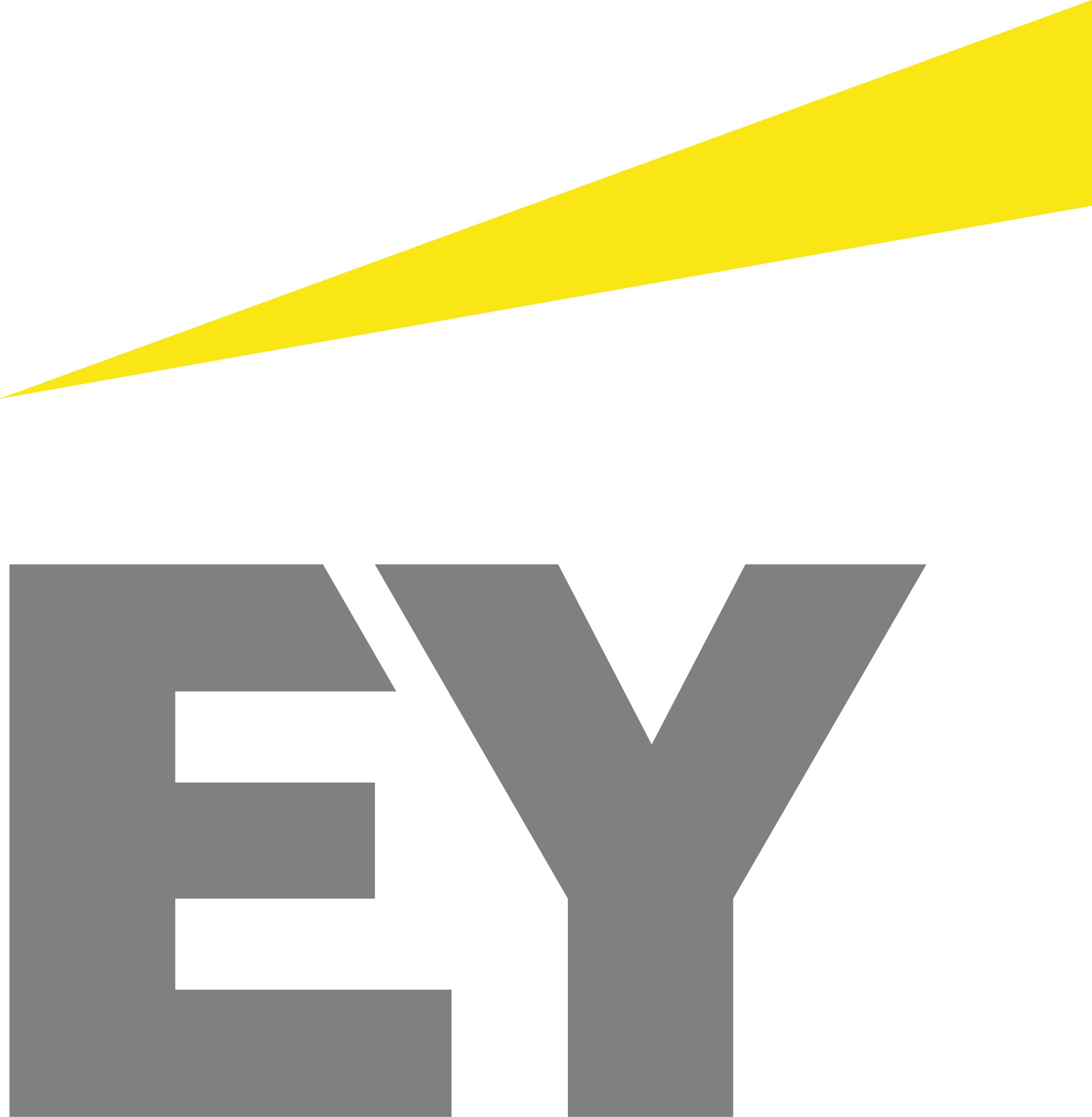 EY Business Apprenticeship – Tax