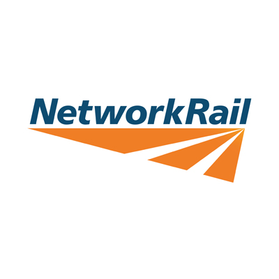 Advanced Engineering Apprenticeship with Network Rail