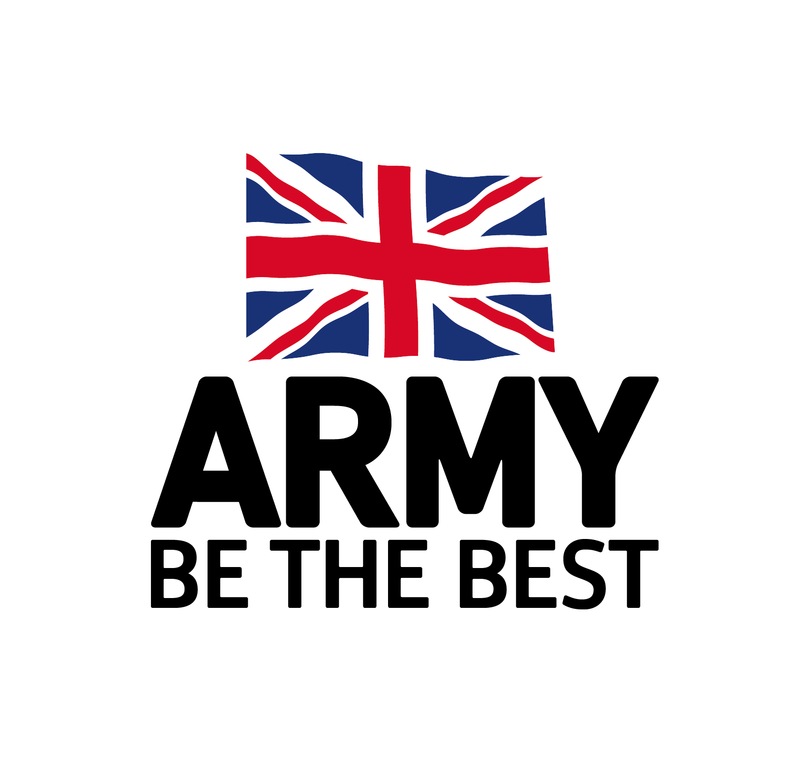 Healthcare Apprenticeships in the Army