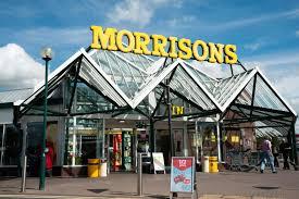 Morrisons Apprenticeships