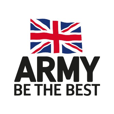 Business Admin Apprenticeships in the Army