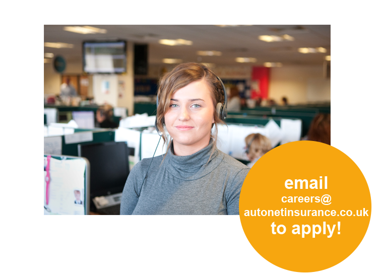 Autonet Insurance Group Apprenticeship Programme