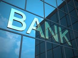 Banking Apprenticeships in London