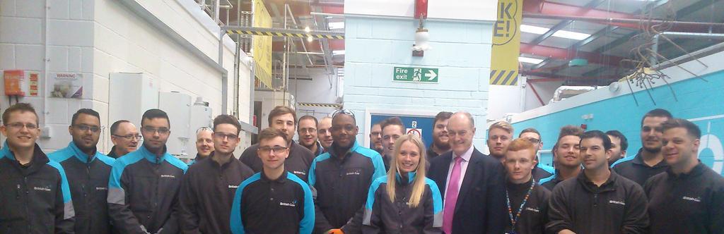 "<img src=""british_gas_apprentices.png"" alt="" British Gas Apprenticeships and-Traineeships"">"