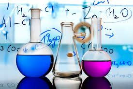 Chemical Engineering Apprenticeships