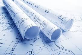 Civil Engineering Apprenticeships