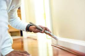 Painting and Decorating apprenticeships in London
