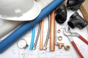 Plumbing Apprenticeships in London