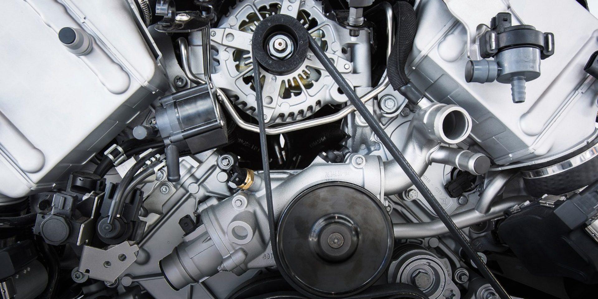 automotive engineering Apprenticeships
