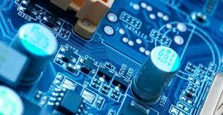 Electrical Engineering Apprenticeships