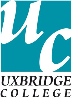 Premier Nursery Uxbridge – Childcare Apprentice