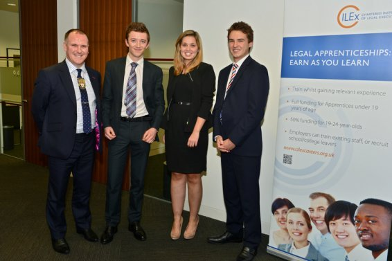 """<img src=""""CILEx Apprenticeships.png"""" alt=""""Young apprentices in law"""">"""