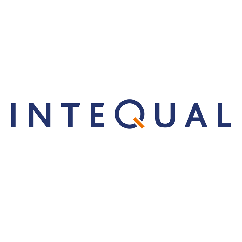 TECHNICAL SALES APPRENTICESHIP INTQ279