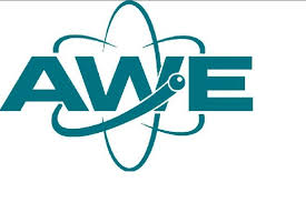 AWE Apprenticeships