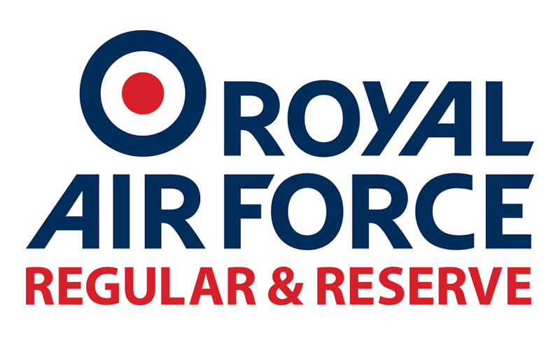 RAF Weapon Technician Apprentice