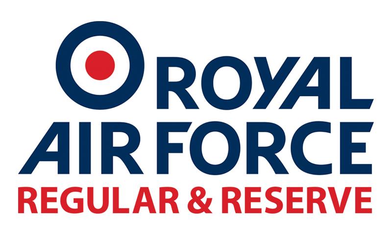 RAF Weapon Technician Apprentice