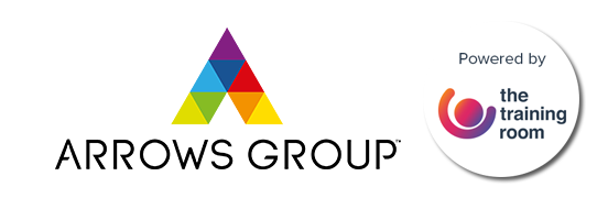Arrows Group – Network Specialist